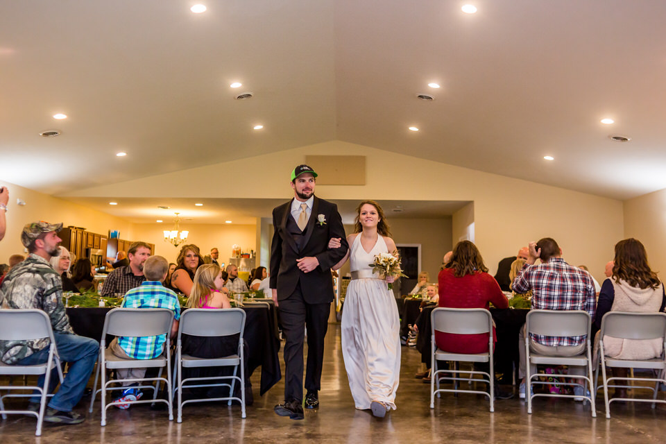 Terre Haute Wedding Photos 11027.JPG