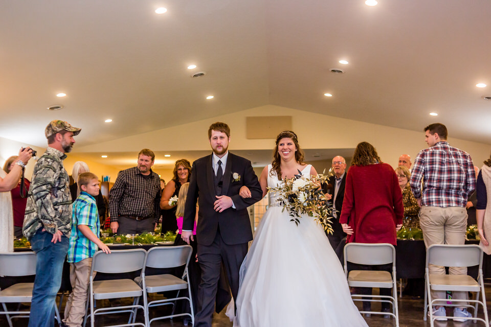 Terre Haute Wedding Photos 11043.JPG