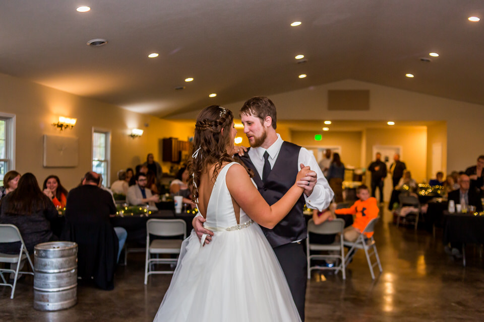 Terre Haute Wedding Photos 11237.JPG