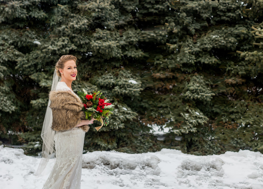 Anderson Indiana Wedding-6.jpg