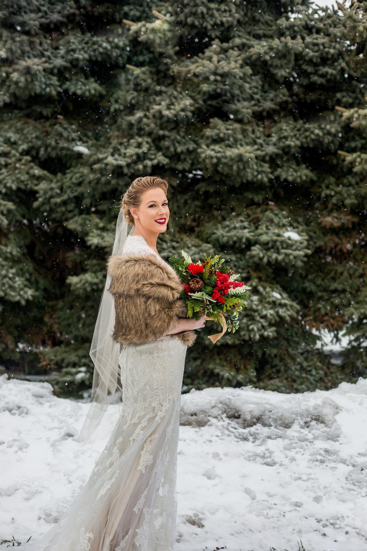 Anderson Indiana Wedding-9.jpg