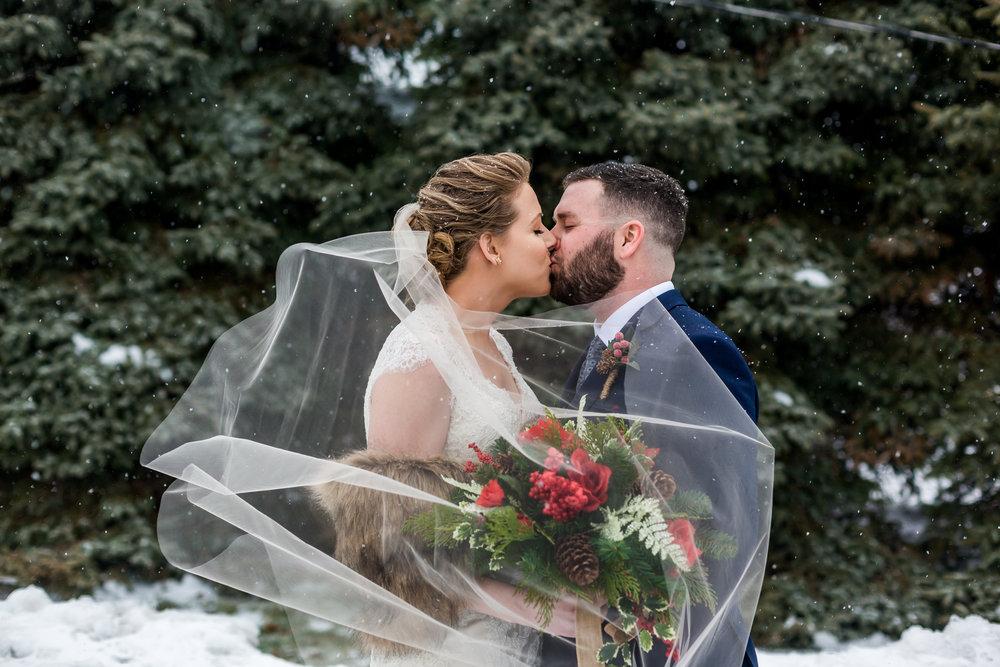 Anderson Indiana Wedding-10.jpg