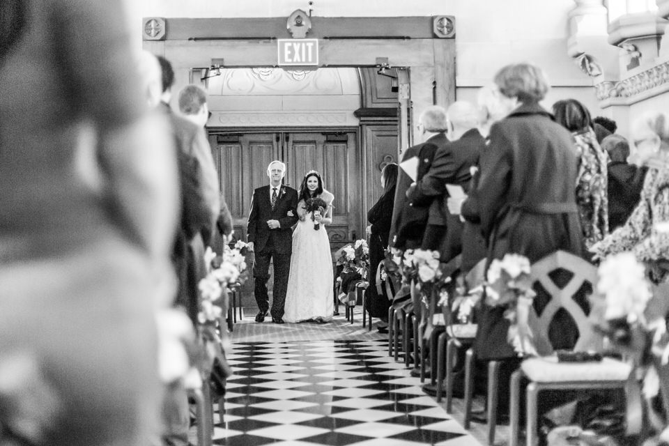 Crown Hill Wedding Photos201.JPG