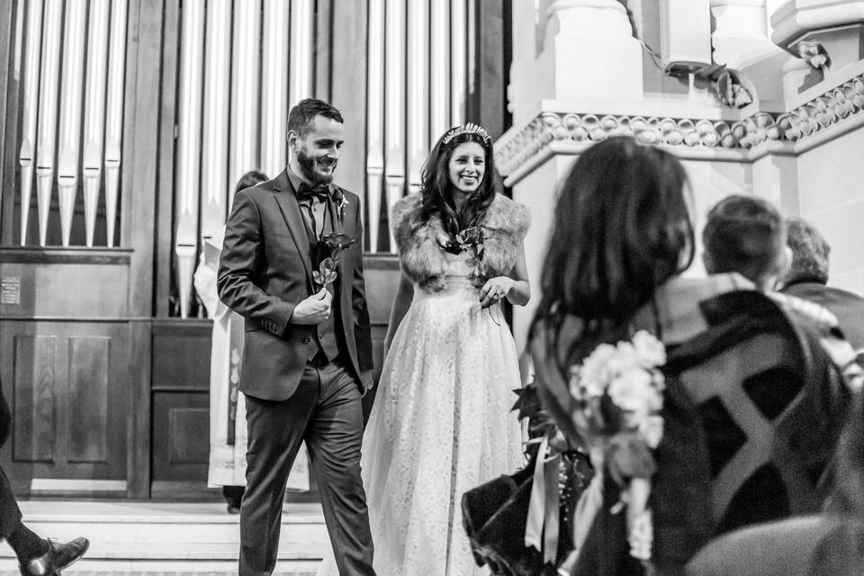 Crown Hill Wedding Photos285.JPG