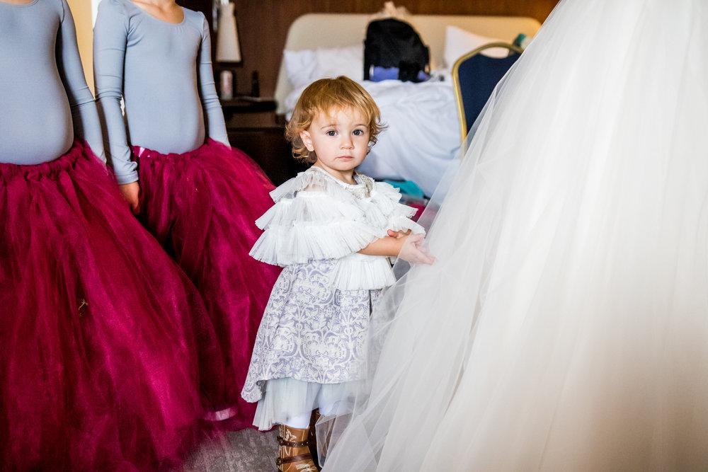 Dayton Ohio Wedding Photography 11307.JPG