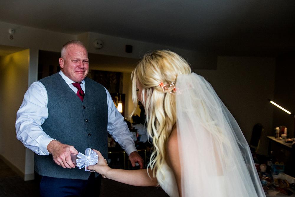 Dayton Ohio Wedding Photography 11339.JPG