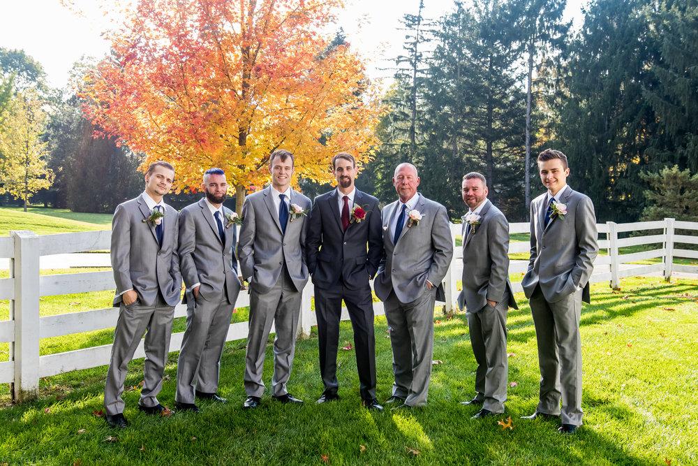 Dayton Ohio Wedding Photography 11367.JPG