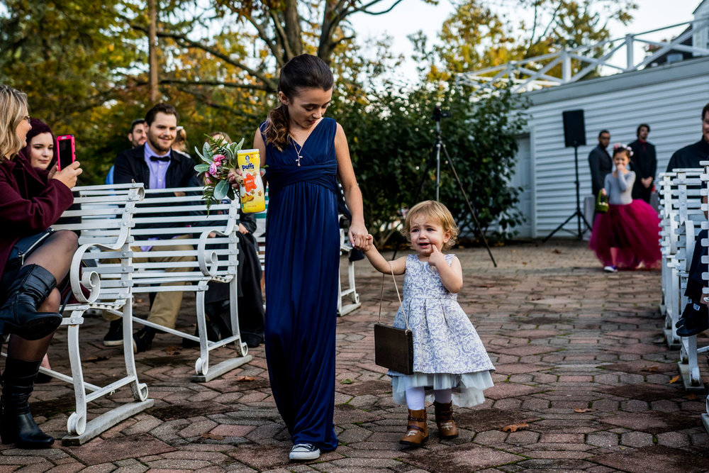 Dayton Ohio Wedding Photography 11577.JPG