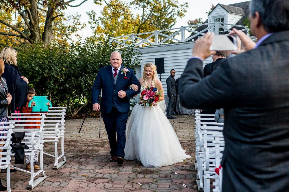 Dayton Ohio Wedding Photography 11599.JPG