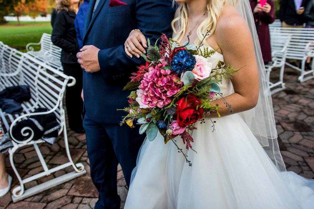 Dayton Ohio Wedding Photography 11613.JPG