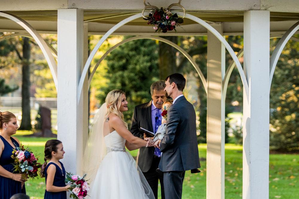 Dayton Ohio Wedding Photography 11673.JPG