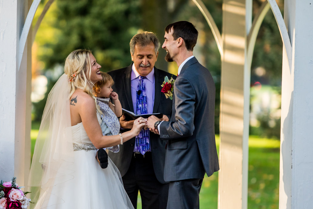Dayton Ohio Wedding Photography 11687.JPG