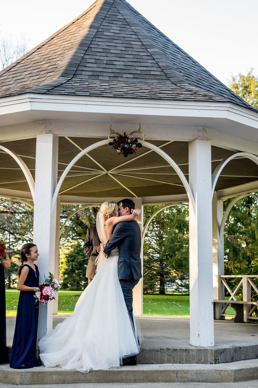 Dayton Ohio Wedding Photography 11697.JPG