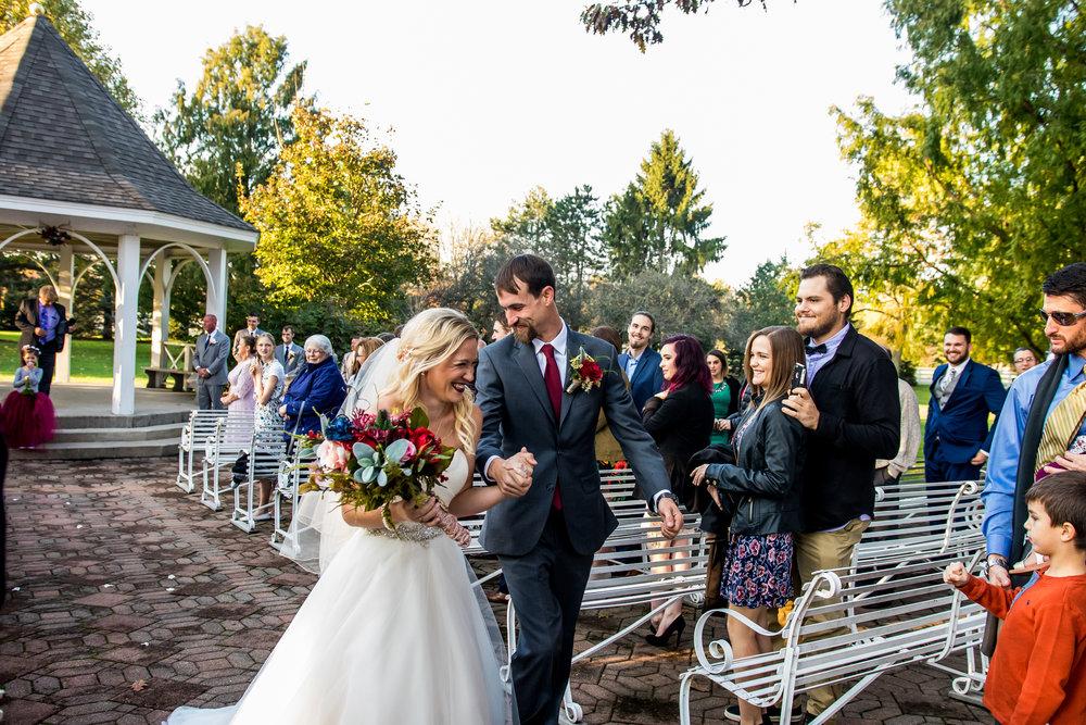 Dayton Ohio Wedding Photography 11717.JPG