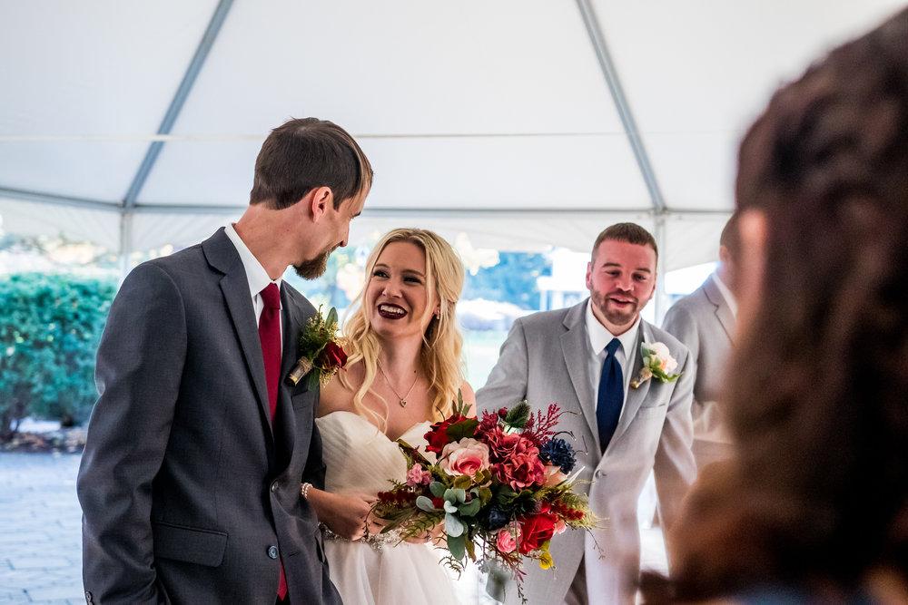 Dayton Ohio Wedding Photography 11743.JPG