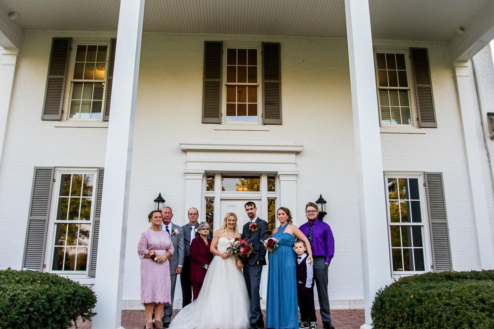 Dayton Ohio Wedding Photography 11751.JPG