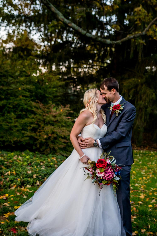 Dayton Ohio Wedding Photography 11855.JPG