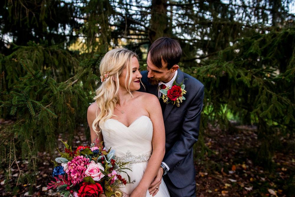 Dayton Ohio Wedding Photography 11871.JPG