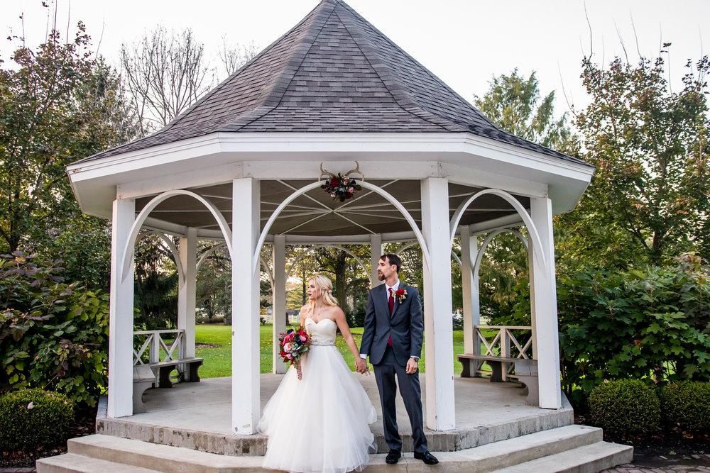 Dayton Ohio Wedding Photography 11875.JPG