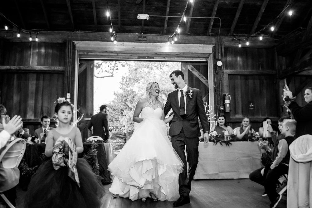 Dayton Ohio Wedding Photography 11926.JPG