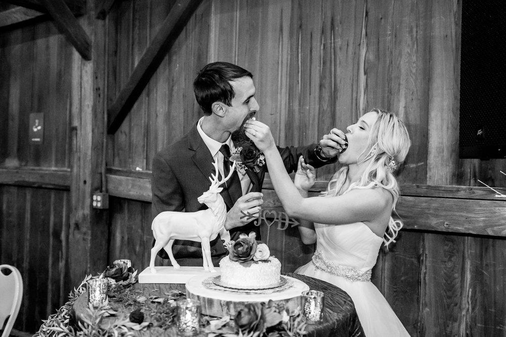 Dayton Ohio Wedding Photography 12000.JPG