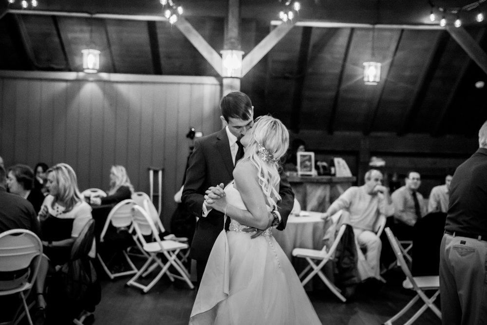 Dayton Ohio Wedding Photography 12054.JPG