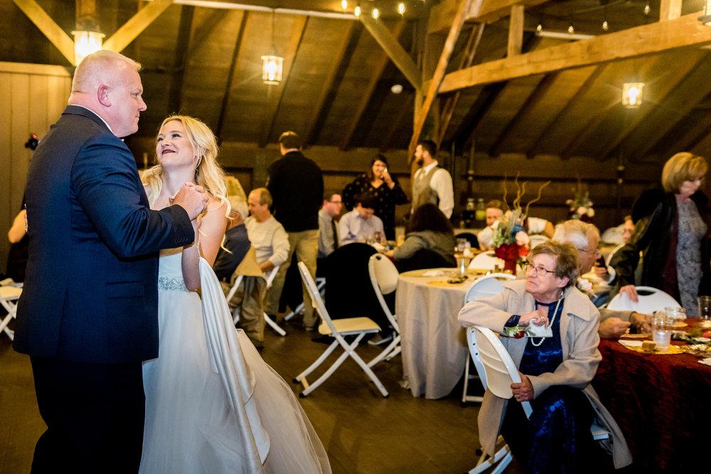 Dayton Ohio Wedding Photography 12035.JPG