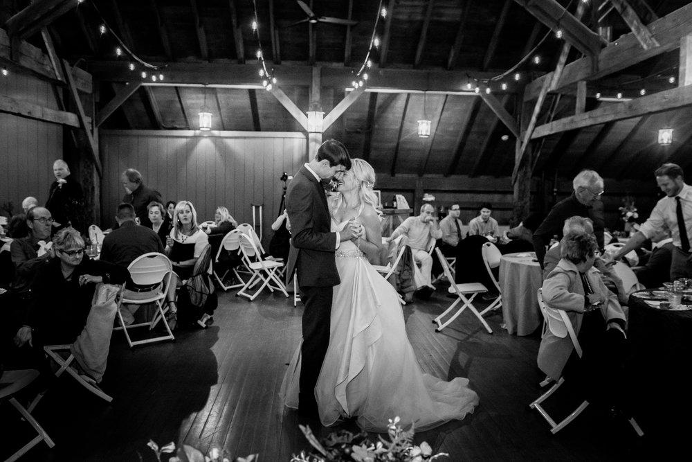 Dayton Ohio Wedding Photography 12056.JPG