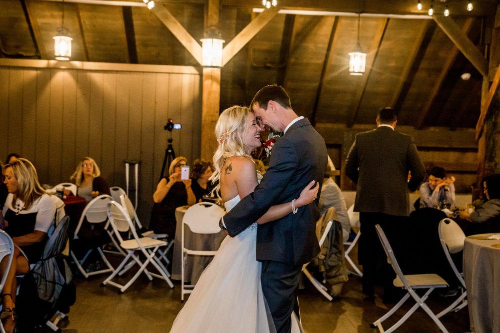Dayton Ohio Wedding Photography 12061.JPG