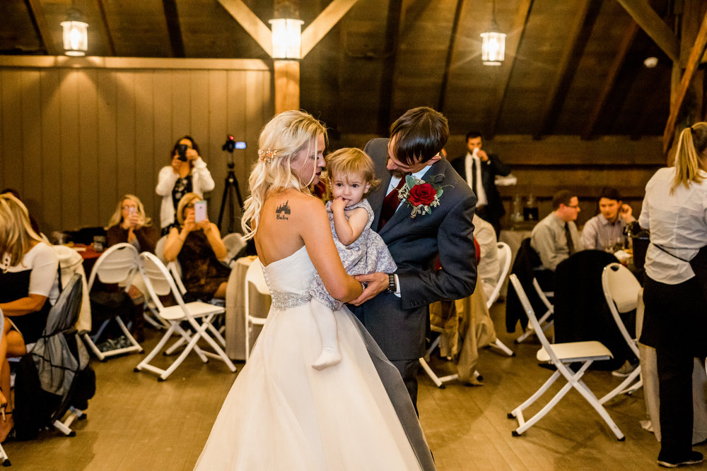 Dayton Ohio Wedding Photography 12085.JPG