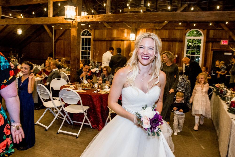 Dayton Ohio Wedding Photography 12153.JPG