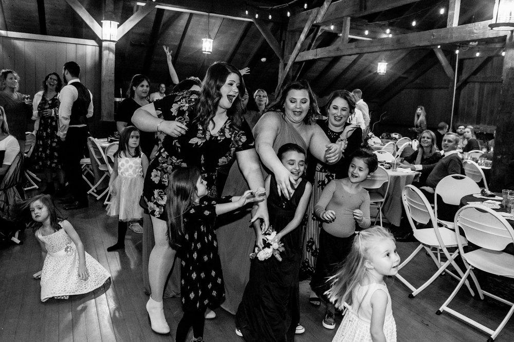 Dayton Ohio Wedding Photography 12170.JPG