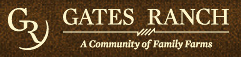 gates_ranch_tx_logo.png