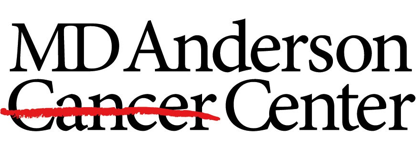 md_anderson_logo.png