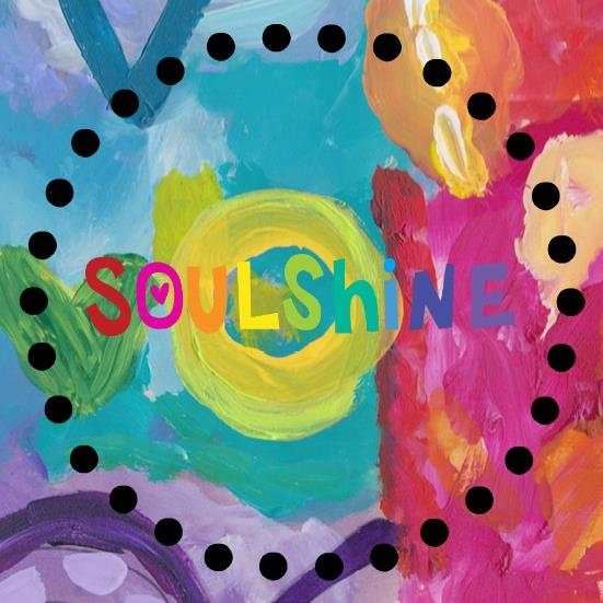 SOULSHINE.descriptiondottedcirclewlistletteringmultiply.jpg