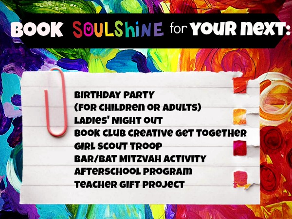 booksoulshineforyournext.jpg