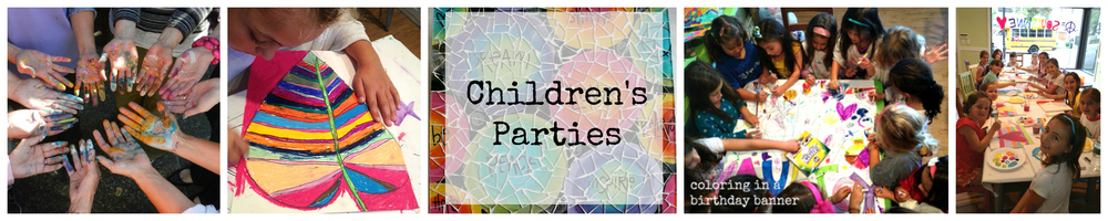 children's parties collage.jpg