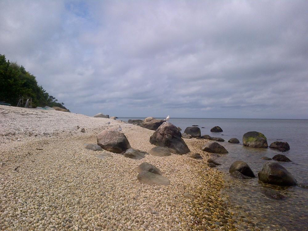 North-Fork-Beaches.jpg