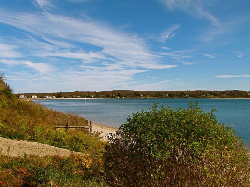 Fall Peconic Bay IMG_8170.jpg