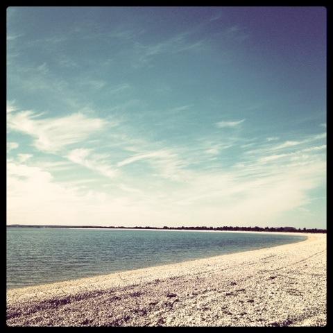 beachphotonorthsea.jpg