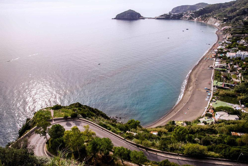 hotel-internazionale-ischia-maronti-beach-1 (1).jpg