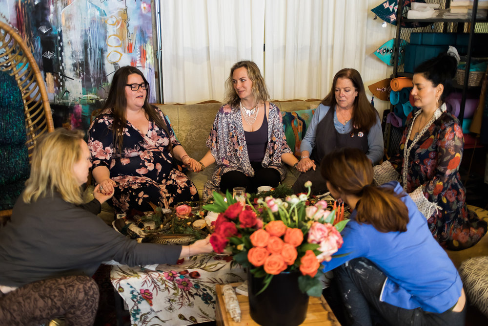 Wild Joy Blooms PDX Retreat-24.jpg