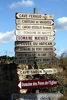 220px-Châteauneuf-du-Pape_Signalitique.jpg