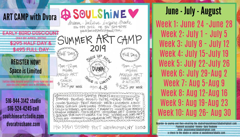art camp schedule list 2019.jpg