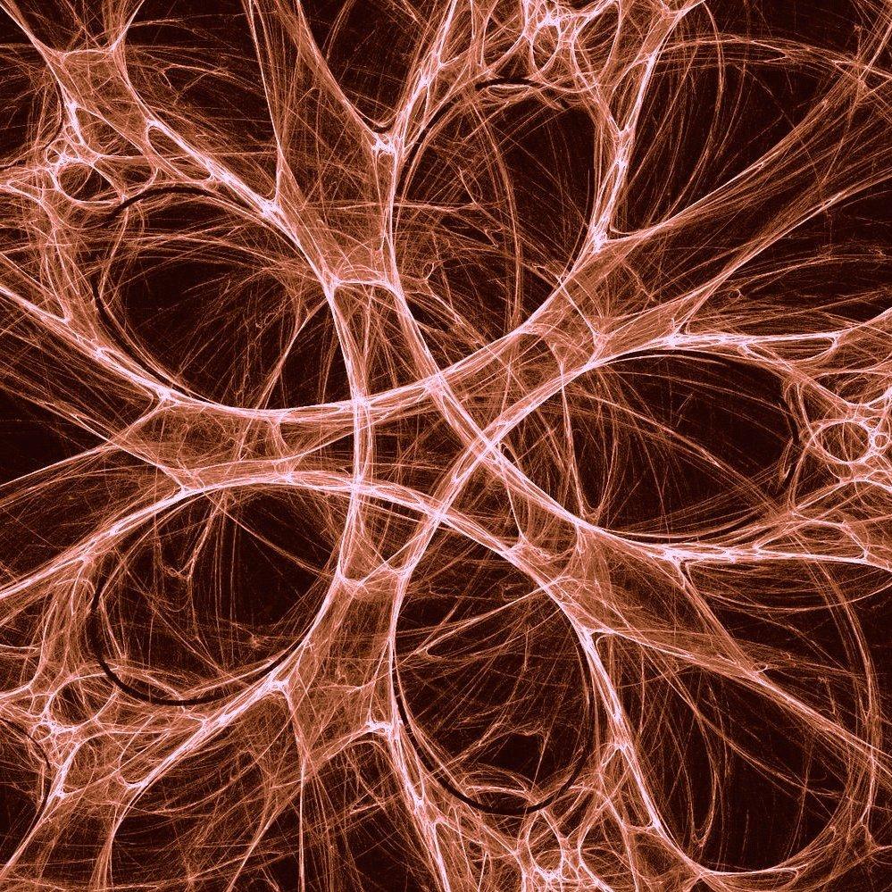 Network.Fractal.jpg
