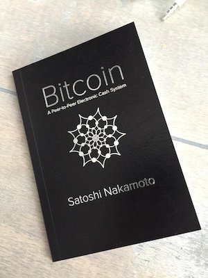 Bitcoin Whitepaper Booklet - small.jpg