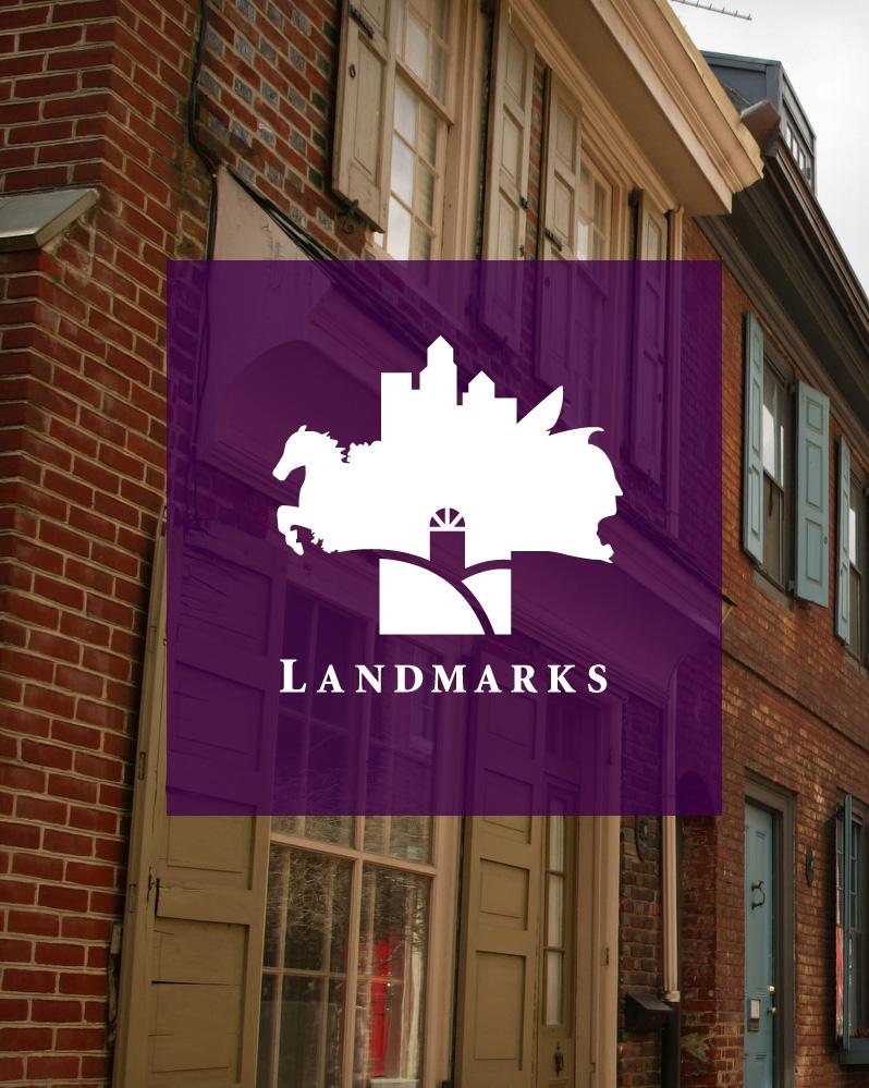 thumbnail-landmarks.jpg