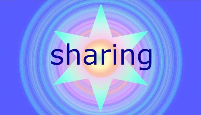 sharing 2.jpg