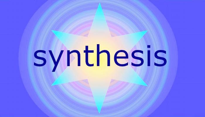 synthesis.jpg