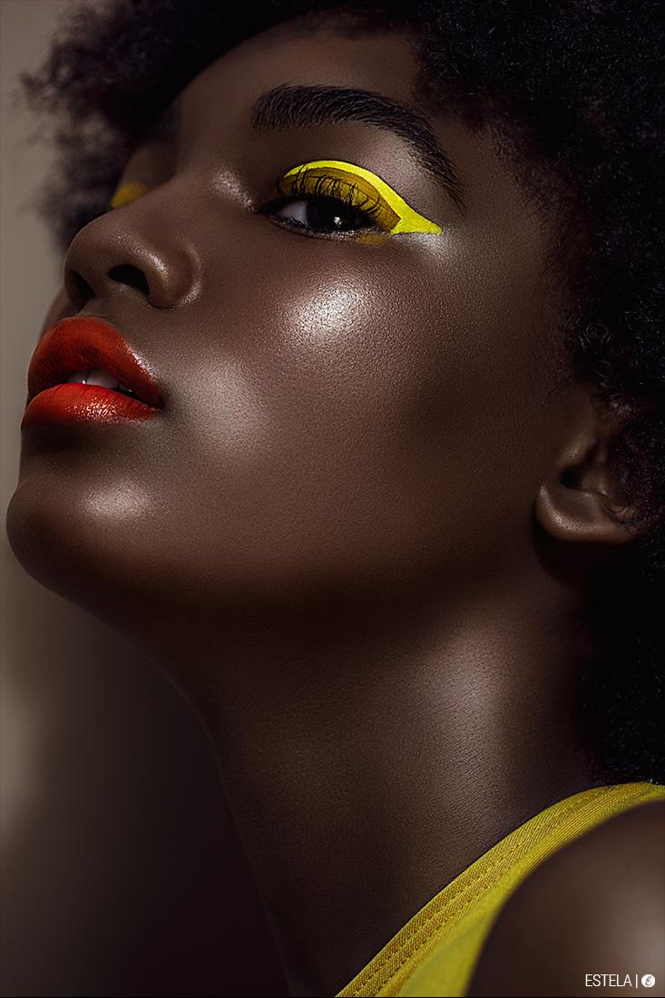 Estela-Digitorial-Fervier-Beauty2-2.jpg